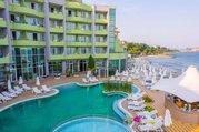 MPM Arsena Hotel
