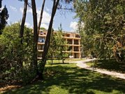 Oasis Park Hotel All Inclusive Beachfront by Asteri Hotels