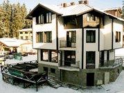 Kamelia Guest House