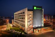 Holiday Inn hotel