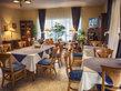 Hotel Roussalka