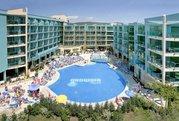 Diamond Hotel - Main