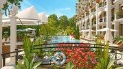 Harmony Suites 11 & 12 - Grand Resort