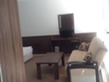 Hotel Coral City Center - Two bedroom apartment