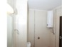 Hotel Coral City Center - Double room Family