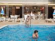 Hotel Karlovo - Pool