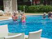 Hotel Karlovo - Swimming pool