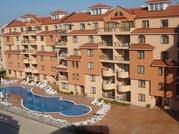 Kassandra Aparthotel