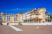 Serenity Bay Hotel