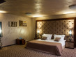 Royal Spa Hotel - Double luxury room (sgl use)