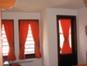 Sivrieva House - Vip apartment