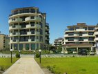 Long Beach Resort Hotel, Varna