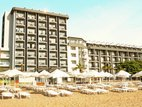 Grifid Hotel Marea, Golden Sands