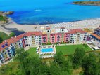 "<b>Early booking discount</b><b class=""d_title_accent""> - 15%</b>  for hotel accommodation in the period <b>15.05.2019 - 30.09.2019</b>"