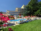 Gradina Hotel, Golden Sands