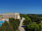 SPO Easter - 77 € per person in SGL room park view per day  , 3 overnights in the period <b>25.04.2019 - 01.05.2019</b>