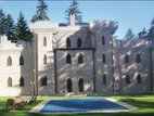 The Castle, Borovets
