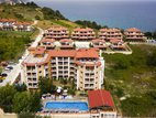 Vemara Club /ex. Calimera Beach/, Byala