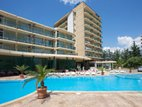 "<b>Late deal - last minute offer</b><b class=""d_title_accent""> - 10%</b>  for hotel accommodation in the period <b>23.05.2019 - 30.06.2019</b>"