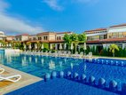 Green Life Beach Resort, Sozopol