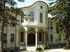 Veliko Tyrnovo - museum