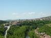 Veliko Tyrnovo - city