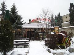 Obetsanova mehana tavern