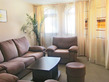 Meteor Family Hotel - appartement