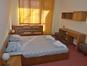 Park Hotel Atliman Beach - Family room