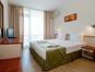 Hotel Karlovo - 2 Bedroom Apartment