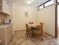 Hotel Karlovo - 2 Bedroom Apartments kitchenette
