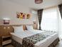 Hotel Karlovo - Apartment