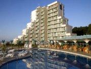 Hotel Boriana