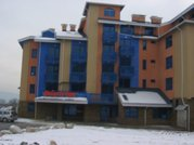 Polaris Inn