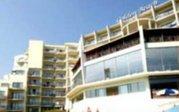 Golden Beach Park Hotel
