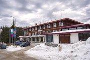 Kamena Hotel by Asteri Hotels