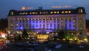 Hotel Dedeman Trimontium Princess