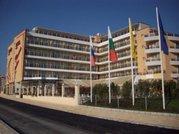 Plamena Palace Hotel