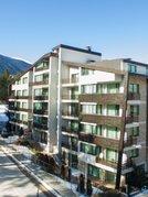 Sirona Aparthotel