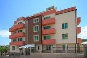 Siena House Hotel - Facade