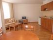 Efir Aparthotel - apartament cu un dormitor