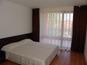 Happy Aparthotel & Spa - 1-bedroom apartment