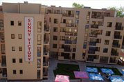 Sunny Victory Apartments