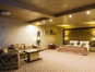 Royal Spa Hotel - Double luxury room
