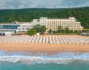 ГРИФИД отель Grifid Encanto Beach Obzor