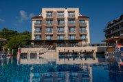 Veramar Beach hotel