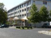 Отель Устра
