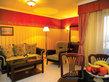 Отель Дрыстар - Маленький апартамент