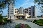 Отель Дрыстар