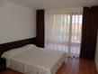 Хэппи Апарт-отель и СПА - Апартамент с 1 спальней